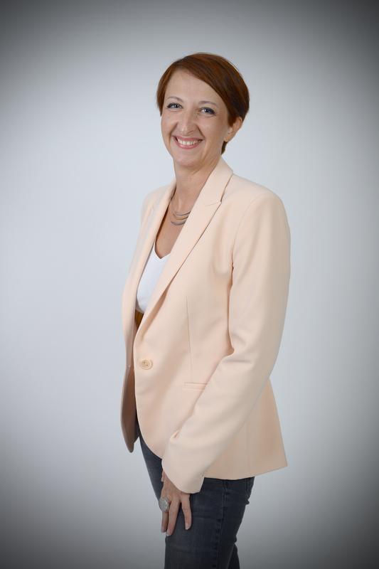Anne GARNACHE - Consultante en coaching personnel & professionnel - AGB Coaching