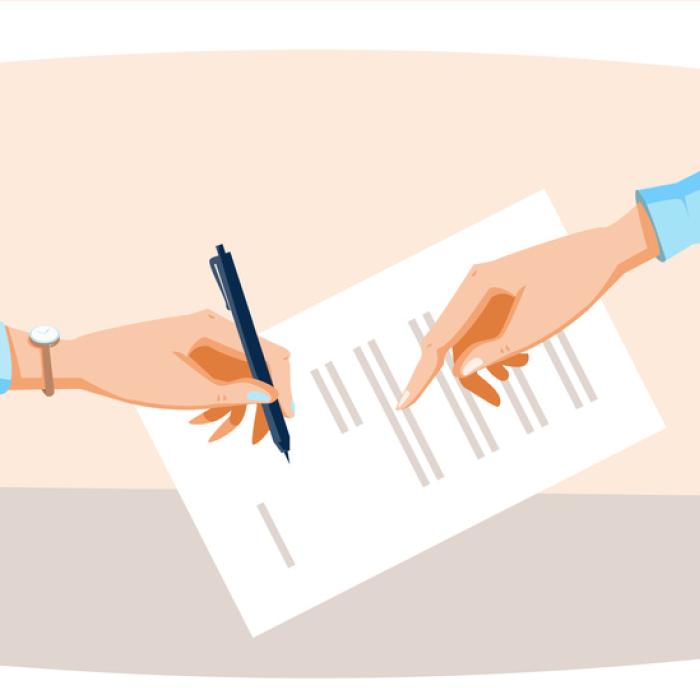 Gestion administrative - Gestion du salarié, individuelle ou collective - i-GRH