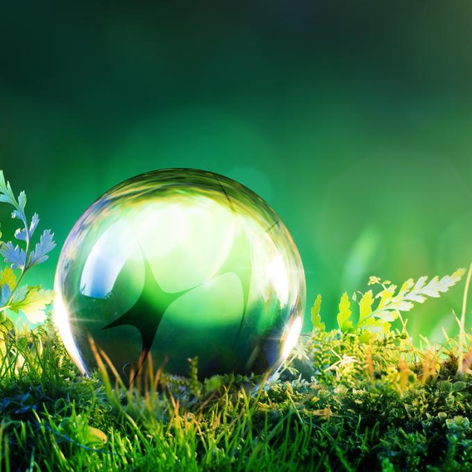 Valeurs environnementales de Spaleck Industries - SPK Solutions