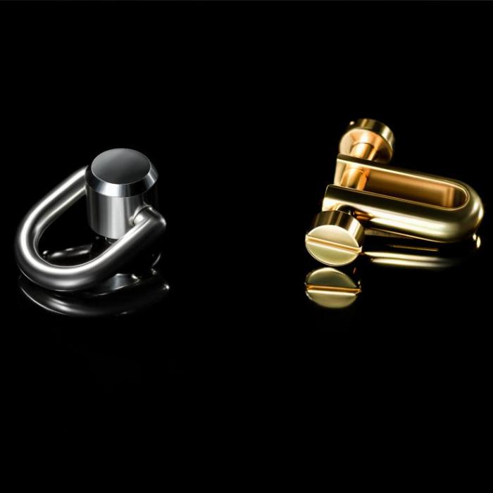 Industrie du luxe - Enchape - Groupe Rubis Précis